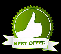 Promotion Price For Duct Cleaning Just $100.