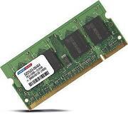 DDR2 So DIMM 8GB