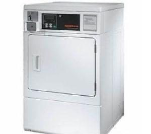Speed Queen Dryer Ebay
