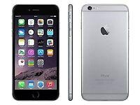 iPhone 6 unlock 32GB 16GB Factory Unlocked - audio beats Sim Free Smartphone - mix Colours