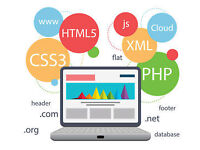 We're Offering the Startup Website Package ONLY £150