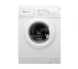 Currys Essentials Washing Machine (Repair)