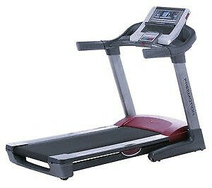 Freemotion XTr Treadmill for sale