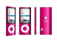 iPod Nano 8GB 5th Generation📱