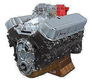 List of all chevy engines in autos post for List of chevy motors