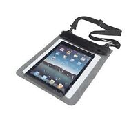 """leather messenger bag for 10"""" ipad and other tablet"""
