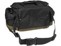 Genuine Canon Deluxe Gadget Bag