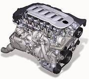Rover Mini Motor
