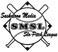 Slo Pitch Teams Needed