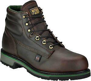 Construction + Work Boots/Bottes De Construction et Travail-50$