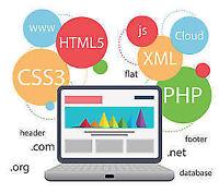 Nous offrons la conception des sites Web de haute qualité