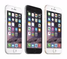 Wanted! We buy IPhones And Samsung For Cash New or Old Adelaide CBD Adelaide City Preview