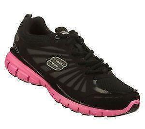 5ed980ffb19d Skechers Tone UPS  Women s Shoes