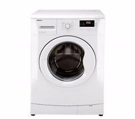 BEKO 7KG 1500 SPIN WASHING MACHINE