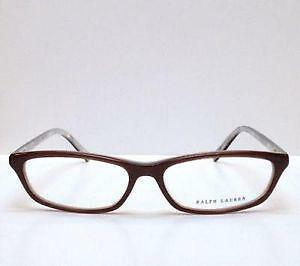 38be676359 Vintage Ralph Lauren Eyeglasses