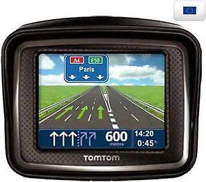 tomtom rider 2 auto motorrad teile ebay. Black Bedroom Furniture Sets. Home Design Ideas