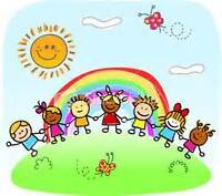 Family Home Daycare/Preschool Spaces Available