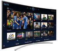 TELEVISIONS LED AUX MEILLEURES PRIX!!!! BOITE ORIGINALE!!!!!
