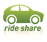 Rideshare From London to Windsor on Friday Feb 24 @ 6 PM