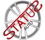 statusautoparts