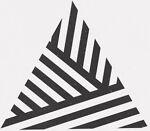 Teerigami Apparel