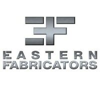 Welder/Fabricators/Skilled Laborer
