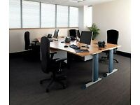 RANGE OF SIZES AVAILABLE - Office Space To Rent - Hagley Rd. West Birmingham B68