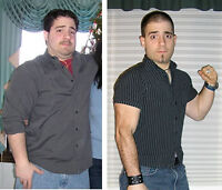 Dietary, workouts, and lifestyle programs