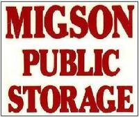 STORAGE-- FIRST MONTH FREE!!---SELECT SIZES--CALL FOR DETAILS
