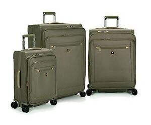 delsey luggage buy sell items tickets or tech in toronto gta kijiji classifieds. Black Bedroom Furniture Sets. Home Design Ideas