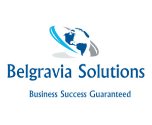 Immigration   Investor Visa Business Plan Consultant   Cayenne