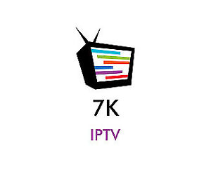 Premium IPTV Server with +6000 Channels & VOD in HD Quality.