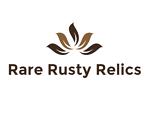 RareRustyRelics