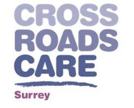Looking for Carer Support Workers in Weybridge, Thames Ditton, Walton.... Elmbridge Area