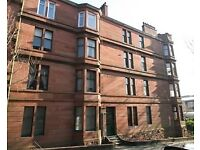 4 Bed HMO to Rent in Paisley