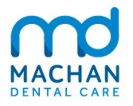 FULL TIME Dental Associate