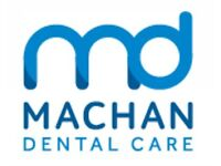 FULL TIME Dental Associate