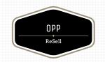 OPP Re$ell
