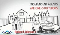 Independent Insurance Agency Arizona