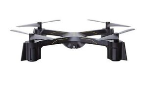 "Sharper Image 14.4"" Camera DX-3 Video Drone  new"