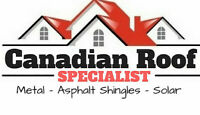 Roof Repair and Replacement - Instant Online Quote in 30 Seconds