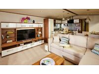 ***Brand New Caravan For Sale On A 5* Holiday Park In North Wales***