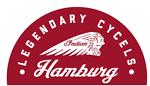 legendarycycleshamburg