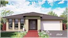First Home Buyers - You may ONLY Need $5,000! Goodna Ipswich City Preview