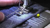 Hemming and alterations - reasonable rates
