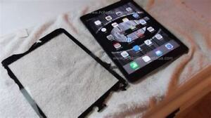IPAD ★ IPAD AIR &  IPAD MINI SCREEN REPLACEMENT BEST PRICES ★★★