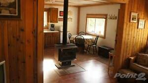 Homes for Sale in 150 Mile House, British Columbia $95,700 Williams Lake Cariboo Area image 7