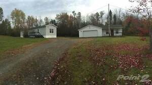 Homes for Sale in Mill Village, Nova Scotia $199,500