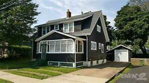 Homes for Sale in Town of Truro, Truro, Nova Scotia $149,900