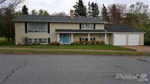 Homes for Sale in Bible Hill, Nova Scotia $184,900